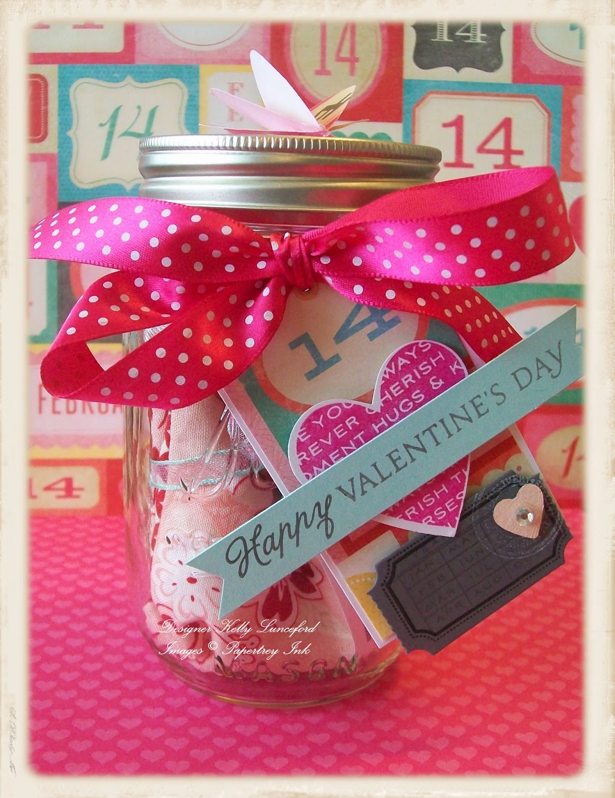 Flutter} by Atomicbutterfly: Jar of Hearts