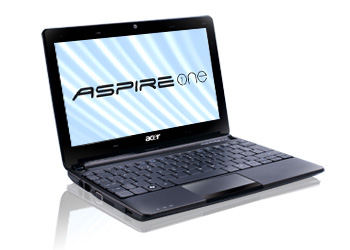 acer aspire one d257 manual review free driver download rh acer mini laptops blogspot com Aspire One D257 Specs Aspire One D270