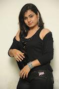 Pambalakadi Jamba heroine Anusha Photos-thumbnail-12