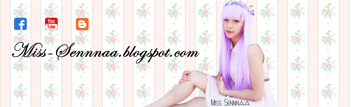 ♥ セナ の ブログ (✪㉨✪)♥