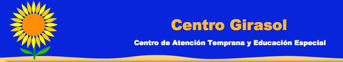 http://centrogirasol.com/