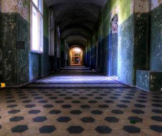 Escape Room Online Prueba