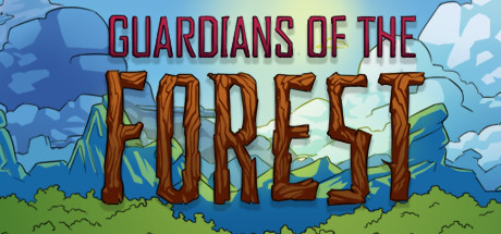 Guardians of the Forest PC Game Download