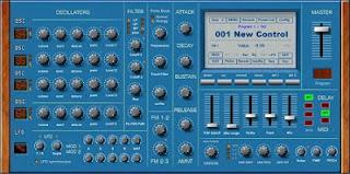 Synthblitz-Audio-Nitroflex-download