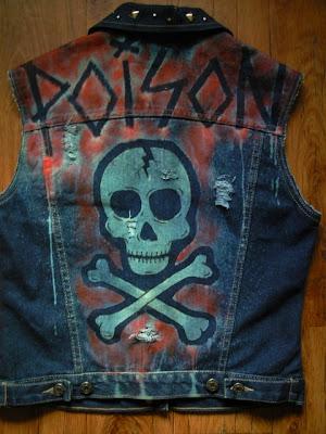 diy-punk-rock-kamizelka-moda-trendy