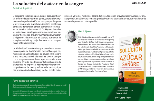 Novedades-editoriales-Enero-2015-Penguin-Random-House-grupo-editorial