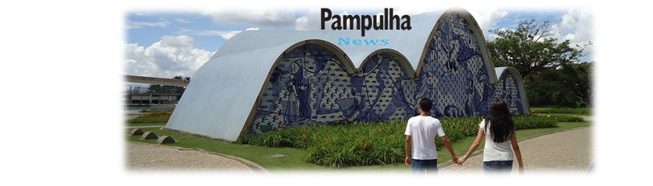 Pampulha News
