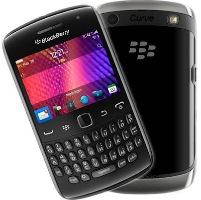 blackberry curve 9350 colorful.jpg