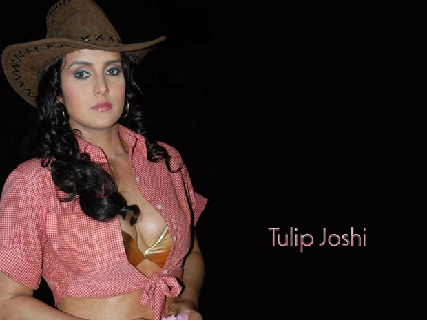 Tulip Joshi Latest Images