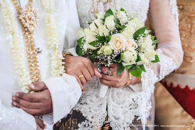 fotografer wedding atau pernikahan di yogyakarta