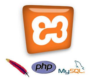 cara install xampp di linux/ubuntu