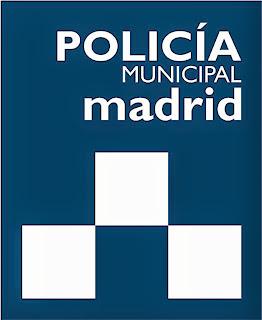 Policía Municipal.