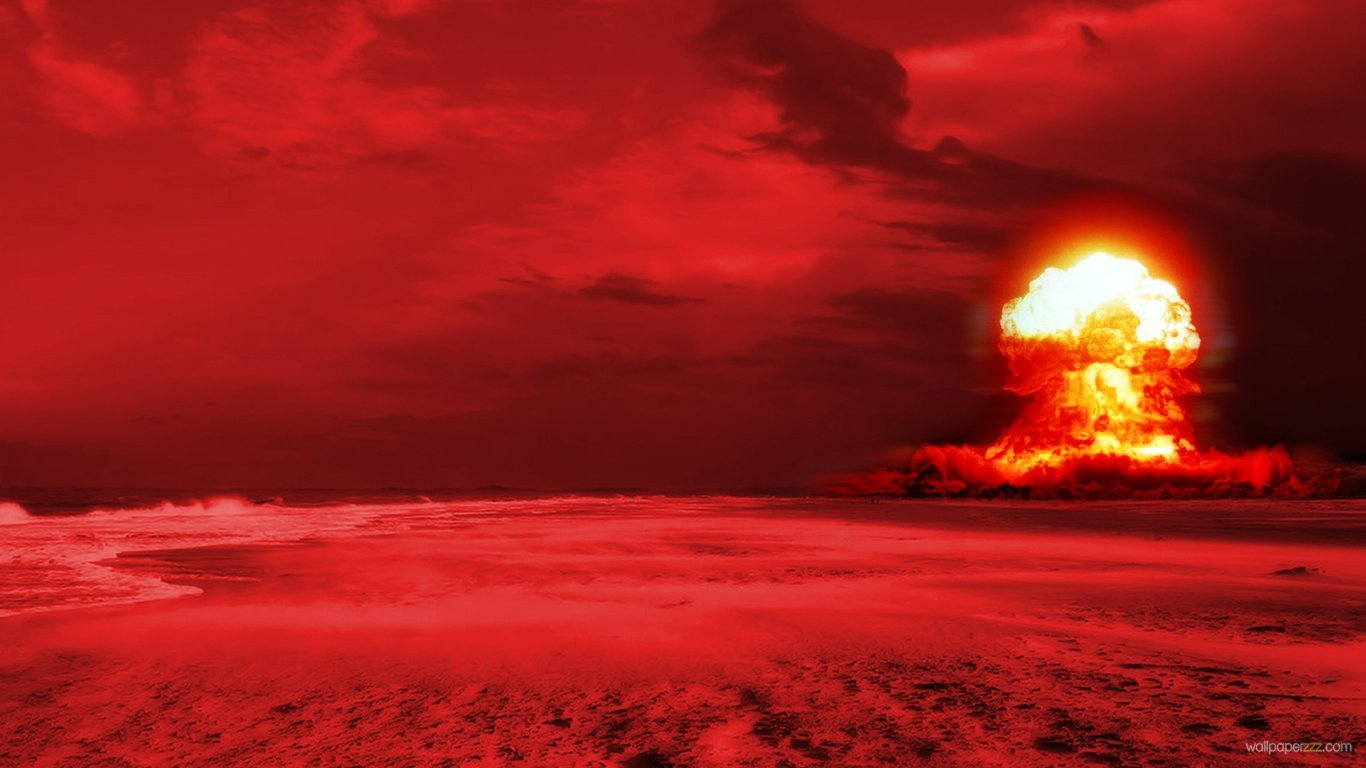 picture gallery weapon nuclear explosion hd wallpaper