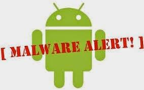 Cara Mengamankan Android Dari Serangan Virus atau Malware