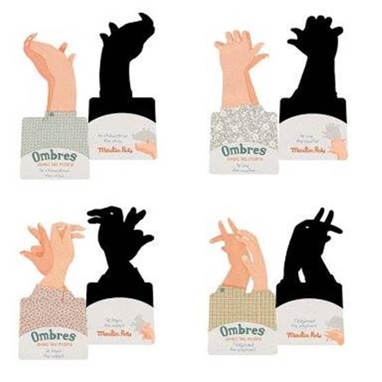 permainan bayangan tangan, bentuk bayangan tangan, membuat bayangan tangan, video bayangan tangan, trik bayangan tangan, bentuk bayangan tangan, bayangan dari tangan, membuat bayangan dengan tangan, bermain bayangan dengan tangan,