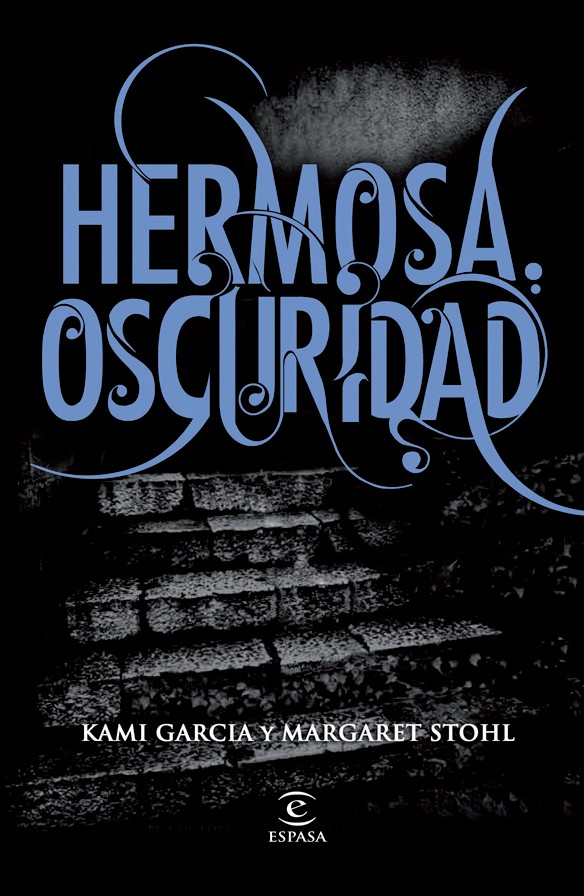 beautiful darkness kami garcia pdf