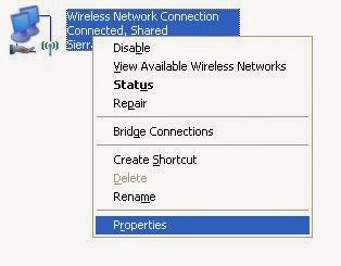 how to connect router to router in gns3