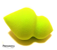 Green Spade Beauty Blender Sponge