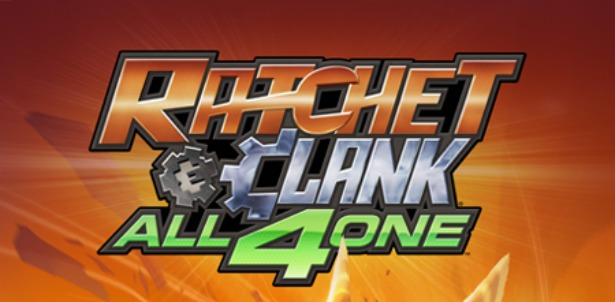 Ratchet and Clank, Multiplayer, PS3, Playstation 3, gaming, article, review, video games, Future Pixel