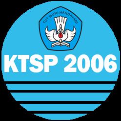 Download Gratis Perangkat Pembelajaran Sd Kelas 3 Ktsp 2006 Info Pendidikan Terkini
