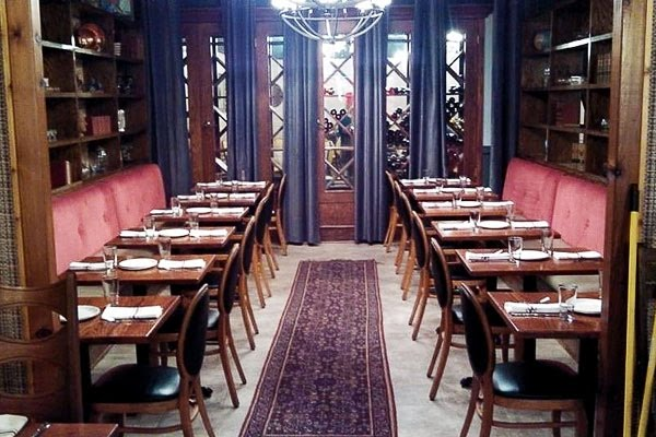 Evanston Newbie: Found Kitchen of Evanston makes Chicago Magazine ...