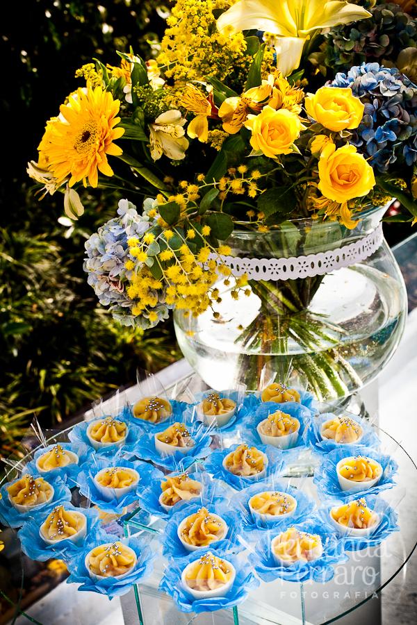 decoracao azul e amarelo casamento : decoracao azul e amarelo casamento:Postado por Amábille Cádimo às 13:37
