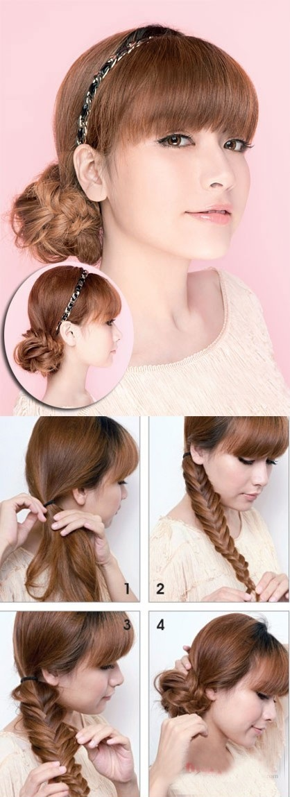 How To Do Wedding Hairstyles Hairstyles Do It Yourself To Download Hairstyles Do It Yourself Just