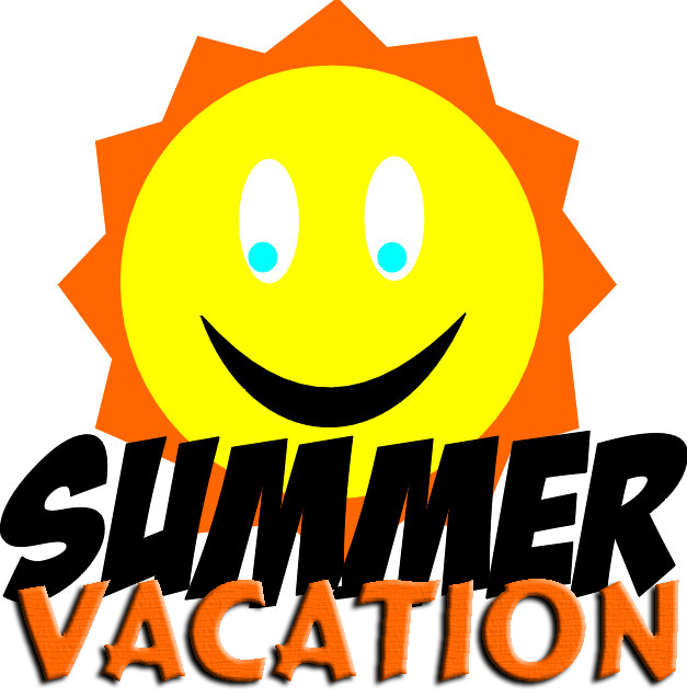Aspergers Children And Summer Vacation 25 Tips For Parents