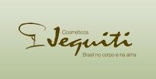 Blog Jequiti, dicas, promoções