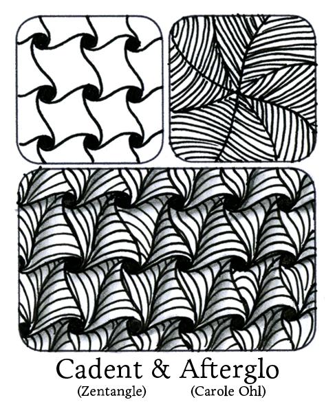 tanglebucket • • • •: Tangle Remix, Vol. I + PUFFLE