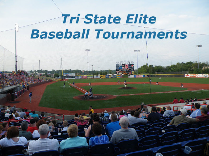 Tri State Elite Showcase