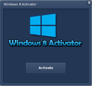 Microsoft Windows 7 All Versions Any Build Activator Download
