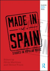 spanish music culture essay This essay touches on the role of today's music in societies and cultures in  europe  opera's and classical songs using german, french, italian and  spanish.