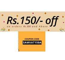(Live) Pepperfry : Get Rs.150 OFF on Rs.400