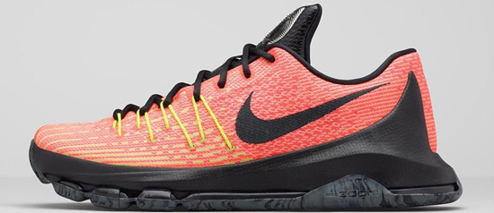 5f857522c11a ajordanxi Your  1 Source For Sneaker Release Dates  Nike KD 8 ...