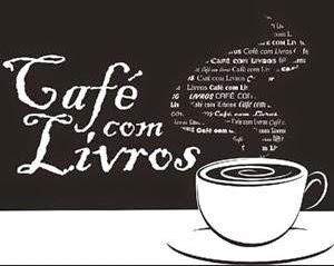 Café com Livros