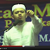 UMNO Ayer Hitam Tanya Ustaz Fathul Bari Bagaimana Cinta Nabi. Syabas Ayer Hitam..!!