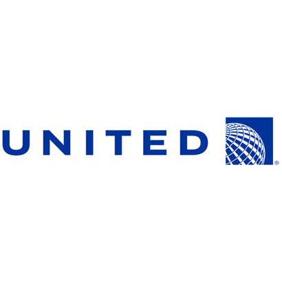 Reward Sites Like MyPoints http://www.michaelwtravels.com/2012/05/united-mileage-plus-750-miles-for.html