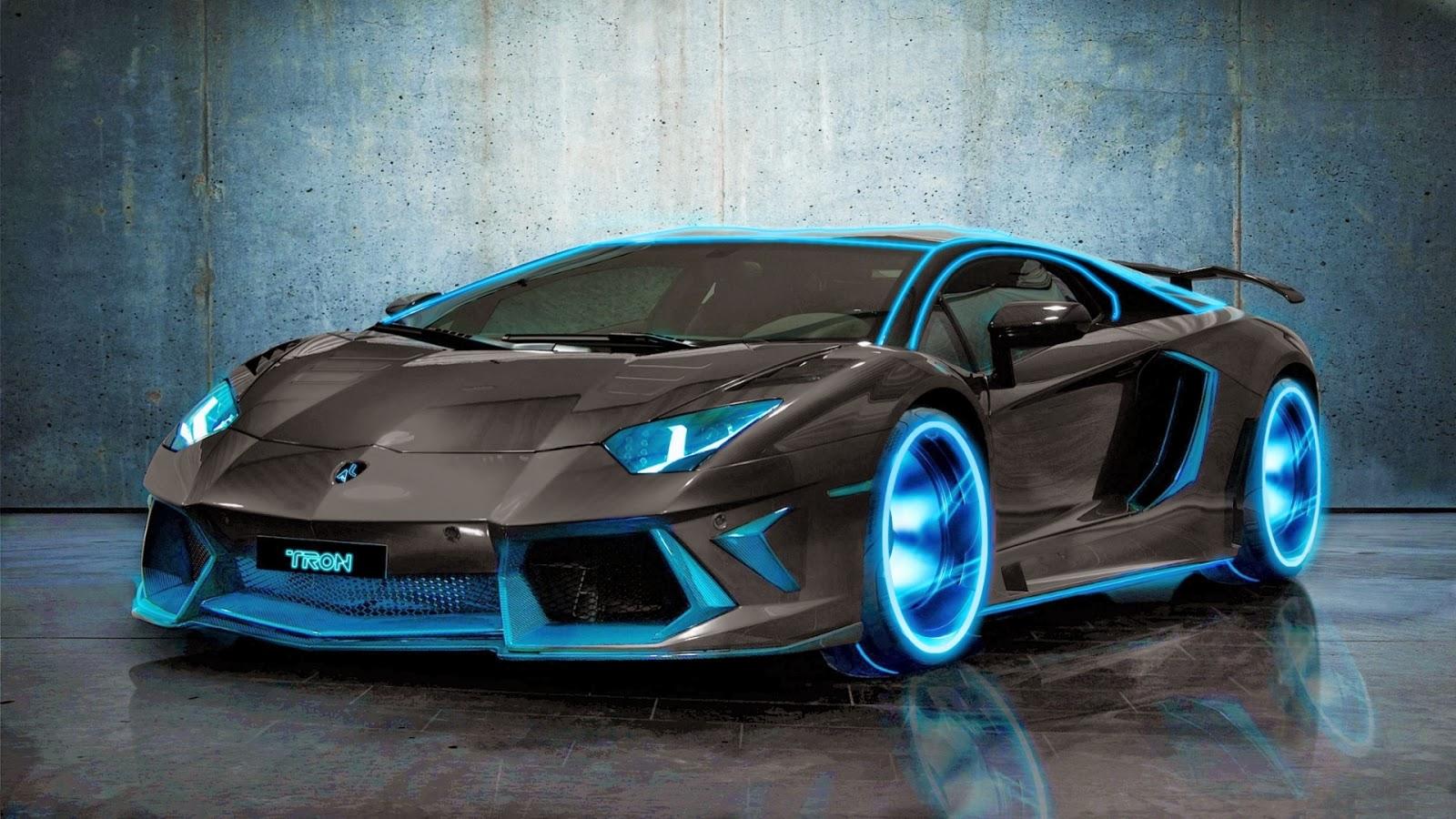 Lamborghini Veneno For Sale >> Wallpaper