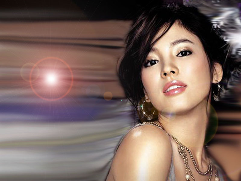 song hye kyo images - photo #10