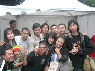 Kopdar Mig33