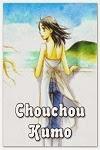 http://shojo-y-josei.blogspot.com.es/2014/10/chouchou-kumo.html