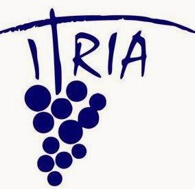 Collaborazione con ITRIA Cosmetics
