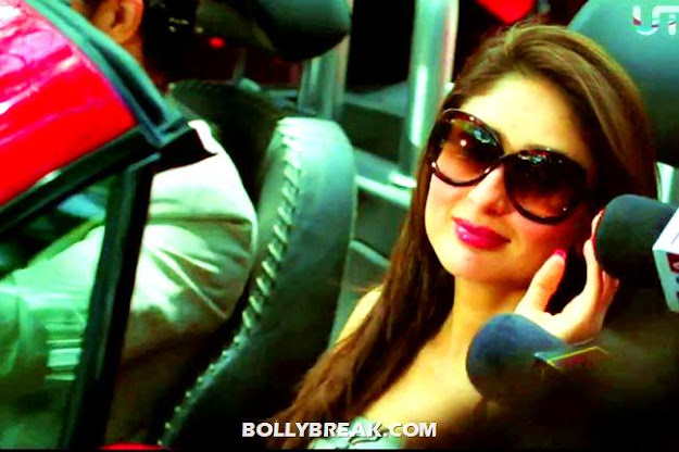 heroine still Kareena - (7) - Bollywood Babes Interesting Characters