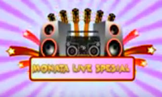 Download Monata Live Spesial 2015