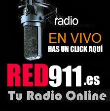 ESCUCHA RED911.ES DESDE AQUI