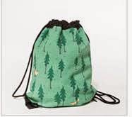 Redbubble Trendy Bag