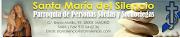 SANTA MARIA DEL SILENCIO - SPAGNA