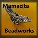 Mamacita Beadworks