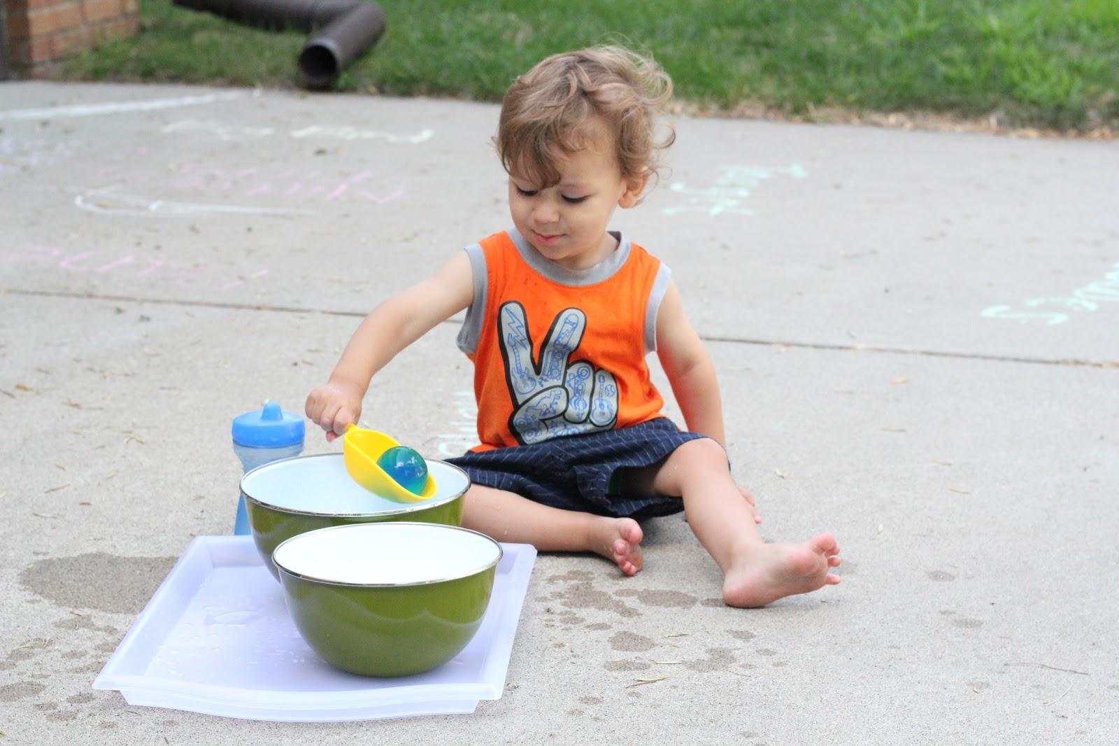 wet-silkxx.com yarina #23 Wet Silkxx Bd Company 14 Picture